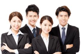 电话销售营销管理软件系统
